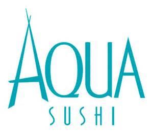 Aqualogo