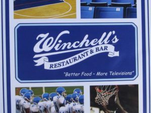 Winchells-Restaurant-Signage-1024x768