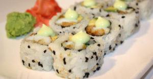 aqua sushi_sushi2