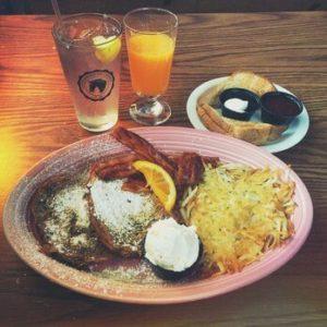 ketch-food2