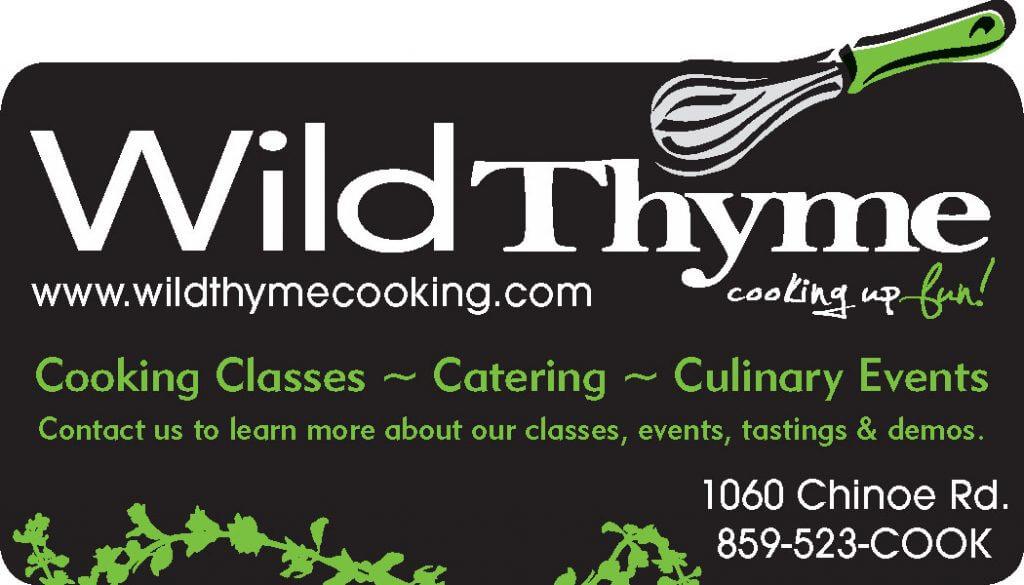 Wild-Thyme-7-17-1024x585