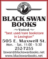 black-swan-1-13